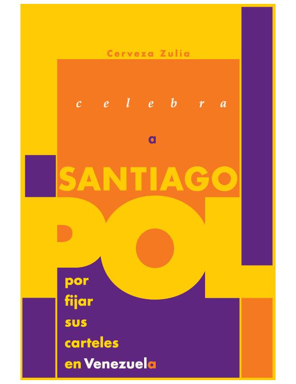 PosterSantiagoPol